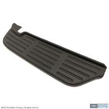 NEW OEM 08-16 Ford Super Duty Left outer Backup Sensor Retainer CC3Z15K861AAPTM