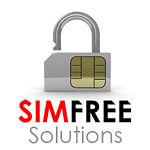 SIM Free Solutions