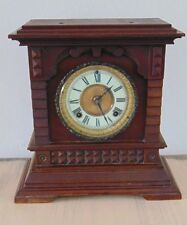 Antique, Pre-1900 Collectable Clocks with Chimes