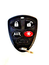 NEW 474A AUTOMATE REPLACEMENT REMOTE DEI 476A REPLACEMENT