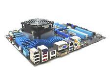 ASUS P8Z68-V PRO LGA1155 USB 3.0 SATA 6Gb/s EATX HDMI VGA DVI GPU Boost