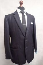 Wedding Tailored Vintage Clothing for Men