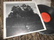 MANOLO SANLUCAR LP 1975 CBS S81066 SPANISH GUITAR GUITARRA