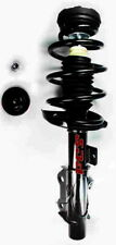Suspension Strut and Coil Spring Assembly Front Left fits 10-12 Chevrolet Camaro