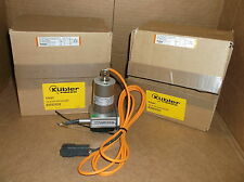 TD8.3A1.0100.A000 Turck Kubler NEW In Box Linear Position Device K183911