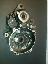 1983 Yz 125 Right Side Engine Case