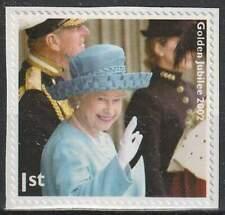 Engeland postfris 2012 MNH 3271 - Elisabeth 60 Jaar Koningin