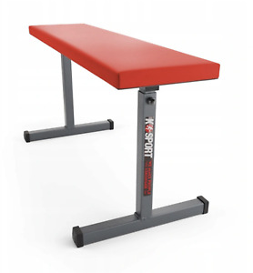 Universal Bench for Strength Training Simple