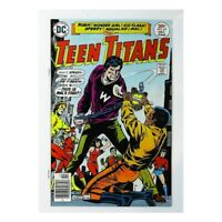 Teen Titans (1966 series) #45 in Very Fine + condition. DC comics [*a4]