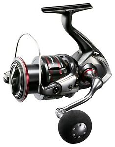 SHIMANO VANFORD 5000F - VFC5000XGF - SPIN REEL - NEW 2020 Model