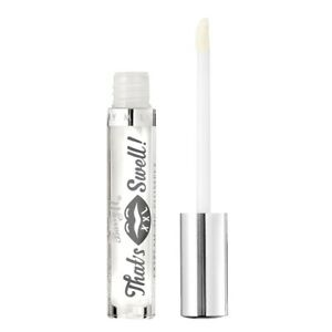 Barry M That's Swell! XXL Extreme Lip Plumper BRAND NEW