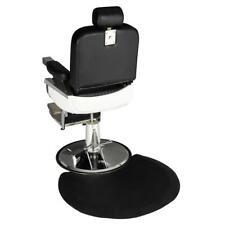 """Floor Mat Anti-Fatigue Hair Mats Barber Tattoo Beauty Salon Euipment 3′x2′x1/2"""""""
