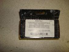 Quicksilver hub kit 835270Q1