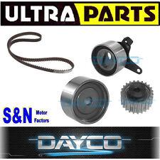 Timing Belt Kit - fits Mazda 323 (BA) - 1.5 16v [Z5-DE] - (96-97) - Dayco