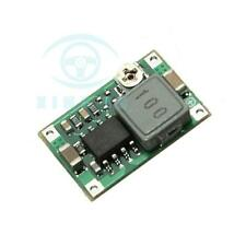 1X Adjustable Buck Voltage Regulator Power LM2596 Module DC-DC 3.3V 5V 9V 12V 3A
