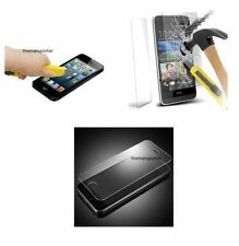 Anti-Scratch Screen Protectors for LG G5