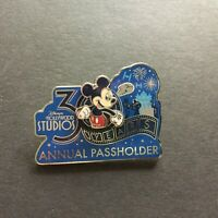 Disney's Hollywood Studio's 30th Anniversary Annual Passholder Disney Pin 134408