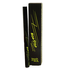 Touch In Sol Non-Stop Swift Black Liner 0.017 oz