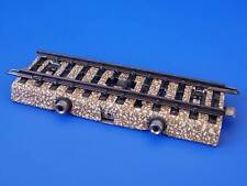 MARKLIN H0 - 5146 - Straight Control Track Section - M Track // EXC
