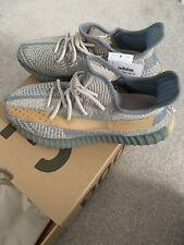 Adidas Yeezy Boost 350 v2 Israfil - UK9