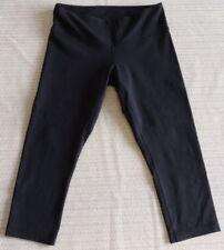 Lululemon Pants, Tights, Leggings Solid Sportswear for Women