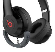 Beats Solo 2 Wireless Bluetooth Adapter AirMod for Beats Solo2 On-Ear Headphones
