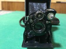 Kodak Vollenda 68. (5x7,5film Camera)