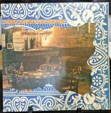 THE ALLMAN BROTHERS BAND Win, Lose or Draw Album Released 1975 Vinyl/Record  Col