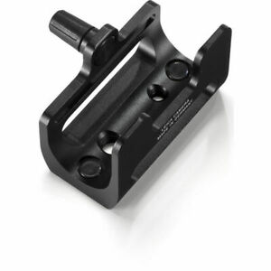 Genuine Leica Rangemaster CRF Tripod Adapter #42232