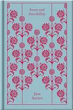 Sense and Sensibility by Jane Austen (Hardback, 2008)