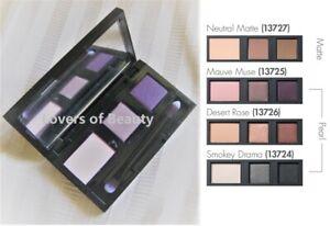 Nutrimetics Nc Colour Icon Eyeshadow RRP$46 New pick ur color FREE SHIPPING