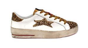 Sneaker ISHIKAWA LOW PLUS 1927