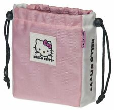 """Hello Kitty Golf """"The Collection"""" Ball and Tee Holder (Pink)"""