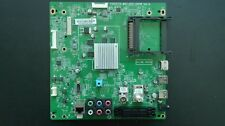 715G5713-M01-000-005N MAINBOARD PHILIPS LED TV 32PFL3258K/12