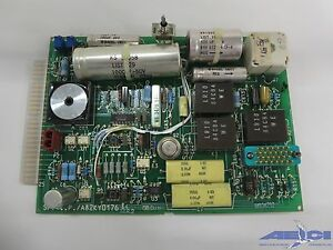 LUCENT SP7B S2 CIRCUIT PACK; PWPQ660AXX