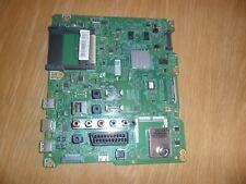 main board BN41-01812A BN94-05731P per samsung UE32EH5300P