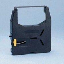 Canon AP810 III Écrire Rubans Pack de 3 (Non-Oem)