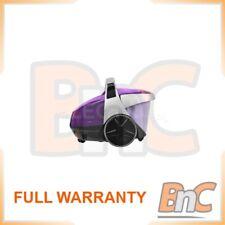 Wet/Dry Vacuum Cleaner Zelmer Aquos 829.0SP (ZVC722SP) Purple 1600W