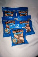 BBQrs Delight Wood Smoking Pellets   (5) Single Serve  packs MULBERRY FLAVOR*