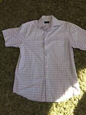 Men's Shirt Medium From Burton