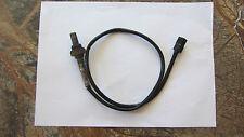 Suzuki GSXR GSR 600 750 K6 K7 Exhaust Lamba Oxygen Sensor 06 07 08 09 18213-01H0