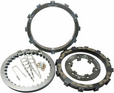 Rekluse V-Twin RADIUSX Auto Clutch Kit (RMS-6201)