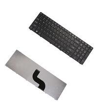 New for Acer Aspire 5251 5410T 5738Z 5738ZG 5742 5742G 5742Z Laptop Keyboard