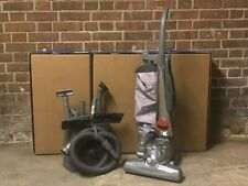 Kirby Sentria Vacuum Cleaner + Tools + 12 Month Warranty