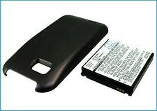 Batería Li-ion Para Lg Bl-48ln Mytouch Q Mytouch Q 4g Gris C800 Nuevo