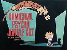 Amerikanische Humor-Bücher im Taschenbuch-Format