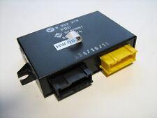 Boitier module commande PDC Capteur de proximité BMW E39 E38 8352279