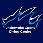 underwater_sports_diving_centre
