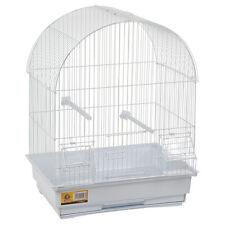 Karlie Flamingo Cage pour oiseaux ALOR , NEUF
