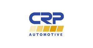 CRP 8115203 CONTITECH A1 Pentofrost Red Asian Afrz